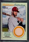 Cardboard Connection Previews the 2014 Baseball Season on ESPN Mint Condition 8