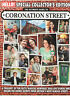 HELLO! CANADA CORONATION STREET SPECIAL COLLECTOR'S EDITION MAGAZINE NEW NMINT F