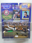 Alex Rodriguez Seattle Mariners Starting Lineup Classic Doubles Figures NIB ARod