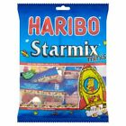 Haribo Starmix Minis (200g) (Pack of 6)