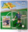 Nicola Berti Inter Milan Forza Campioni! Action Figure NIB Kenner Italy Serie A