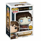 Ultimate Funko Pop Lord of the Rings Figures Guide 60
