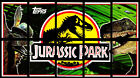 Are New Jurassic Park Trading Cards on the Way? 3