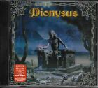 DIONYSUS-SIGN OF TRUTH + 1 BNS TCK-CD-power metal-luna trill-edguy-hammerfall