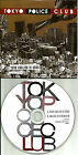 TOKYO POLICE CLUB Your English Is Good w/ UNRELEASED Europe Made PROMO CD single