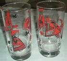 Jack Playing Card Glasses (2)