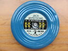 1930's Jack Armstrong PED-O-METER Measure Your Stride Tracks Your Miles Working!