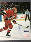 Ron Francis Cards, Rookie Card and Autographed Memorabilia Guide 33