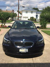 2005 BMW 5-Series 530i BMW for $14400 dollars