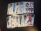 1977-78 Topps Hockey Cards 5