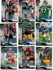 2018 Upper Deck CFL Football Cards 16