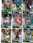 2018 Upper Deck CFL Football Cards 19