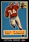 1956 Topps Football Cards 7