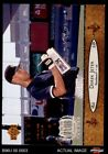 Remember Christian Lopez? His Baseball Card Has Arrived 5