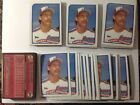 Randy Johnson Cards, Rookie Cards and Autographed Memorabilia Guide 15