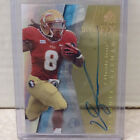 2014 SP Authentic Football Cards 14