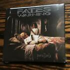 Fates Warning / Parallels - Expanded Edition (2-CD/DVD Set) (NEW) - Fates Warn..