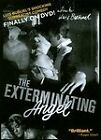 DVD The Exterminating Angel The Criterion Collection Luis Bunuel Acceptable