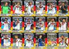 2014 FIFA World Cup Soccer Cards and Collectibles 12