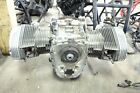 07 BMW R1200 R 1200 GS R1200GS Adventure engine motor