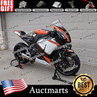 For Honda CBR1000RR 2012-2016 13 14 15 16 Fireblade Bodywork Fairing Kit 1v46 BS