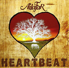 AILAFAR-HEARTBEAT CD NEW