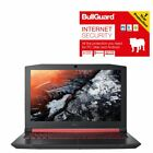 Acer Nitro 5 Intel Core i5 8Gb 128Gb 156 Gaming Laptop With Internet Security