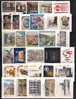 Italy, 2015   complete Year Mint Set     MNH VF # 74v+ 7 Ms