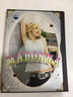 Madonna What it feels like for a girl DVD single RARE Original