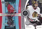 Corey Crawford Cards, Rookie Cards and Autographed Memorabilia Guide 7