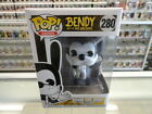 2018 Funko Pop Bendy and the Ink Machine Vinyl Figures 19