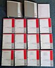Case IH 7010 8010 Combine Service Repair Workshop Manual COMPLETE SET ORIGINAL!