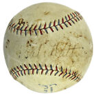 Babe Ruth Autographs and Memorabilia Guide 31