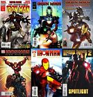 Ultimate Guide to Iron Man Collectibles 35