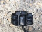 2007 HARLEY FLHTC ELECTRA GLIDE CLASSIC RIGHT HAND CONTROL SWITCH OPS1044