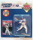 1995 STARTING LINEUP - SLU - MLB - MIKE PIAZZA - LOS ANGELES DODGERS - EXTENDED