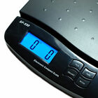 Digital Postal Shipping Scale V2 55 LB x 0.1 OZ Weight Postage Kitchen Counting