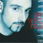 Hartmann-Out in the Cold CD NEW