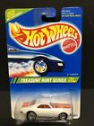 Hot Wheels 1995 Treasure Hunt 67 Camaro Very Nice Condition EM0756