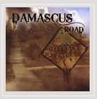 Damascus Road Band-Different Paths (CD-RP) CD NEW