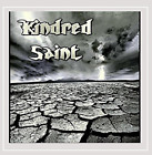 Kindred Saint-Kindred Saint CD NEW