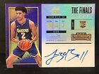 Big Baller or Bust! Top Lonzo Ball Rookie Cards 27