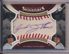 Jim Thome's 600th Home Run and the Impact on His Cards and Memorabilia 2