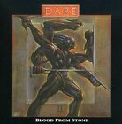 Dare - Blood from Stone ~ CD