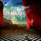 Stan Bush-The Ultimate CD NEW