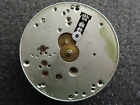 VINTAGE 16 SIZE WALTHAM O.F. POCKET WATCH MOVEMENT GRADE 620 - NOT RUNNING