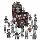 2016 Funko Walking Dead Mystery Minis Series 4 - Hot Topic Exclusives & Odds 15