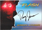2017 Cryptozoic The Flash Season 2 Trading Cards 29