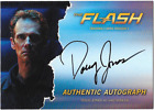 2017 Cryptozoic The Flash Season 2 Trading Cards 21