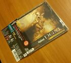 ◆FS◆DGM「MISPLACED+1�JAPAN RARE CD NM◆MICP-10486